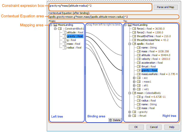 Creating Parametric Diagram from equation - SysML Plugin ... on map system, map line, map data, blood pressure, pulse pressure, map scale, map distance, human body temperature, map calculator, heart rate, map figure, intracranial pressure, map material, map formula, map model, map statistics, map symbol, map area, map table, map example, korotkoff sounds, map ratio, map math, pulmonary artery pressure, map pattern, map graph,