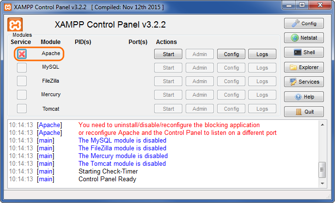 Setting up a secure connection - Cameo Collaborator 18 0 SP2